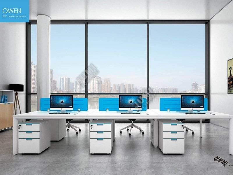深圳用户在网上订购办公家具应该注意哪些东西