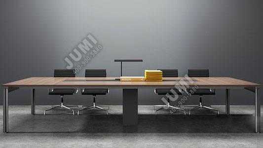 <b>板式会议桌-hyz031</b>