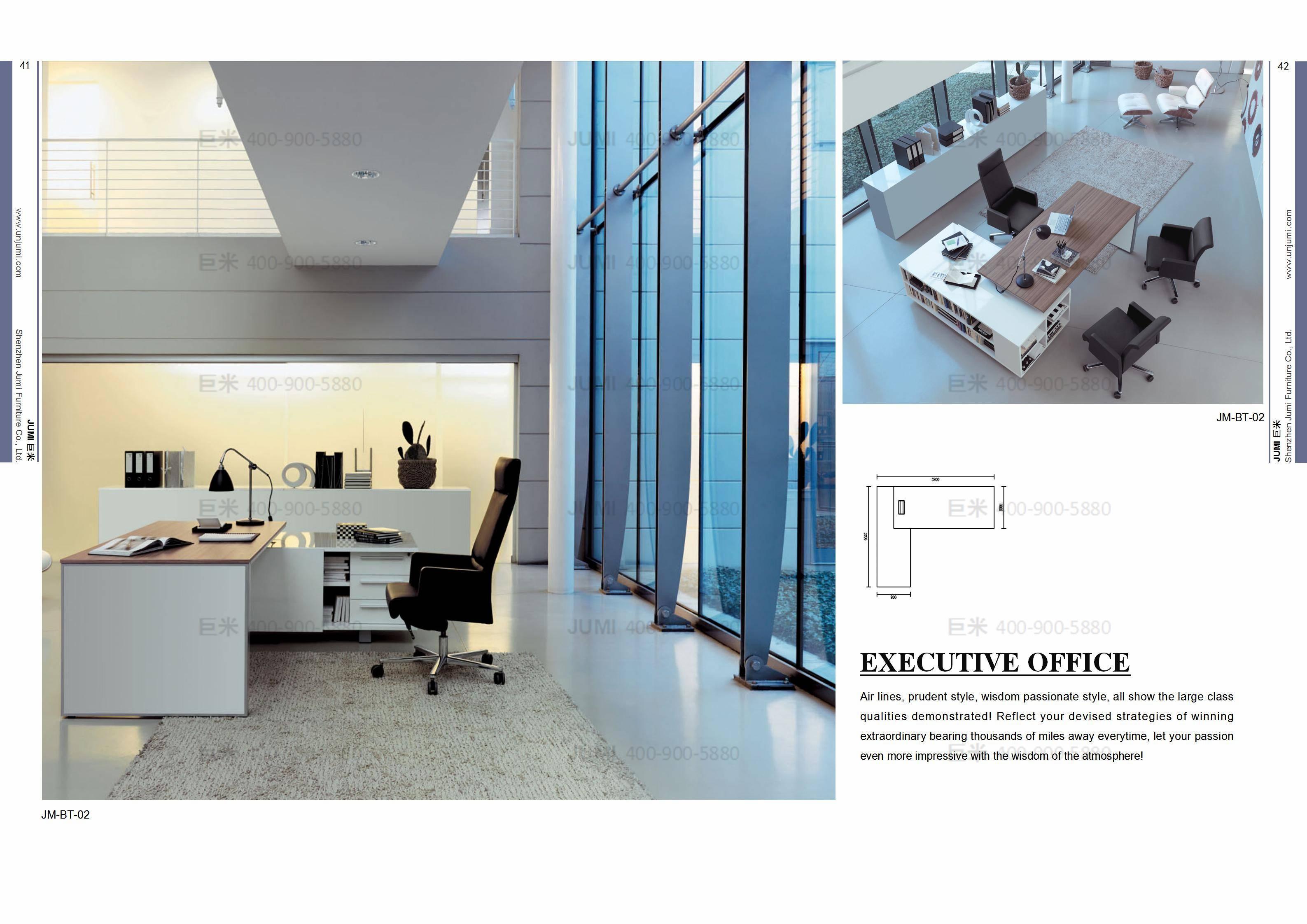 医院家具设计案例:深圳