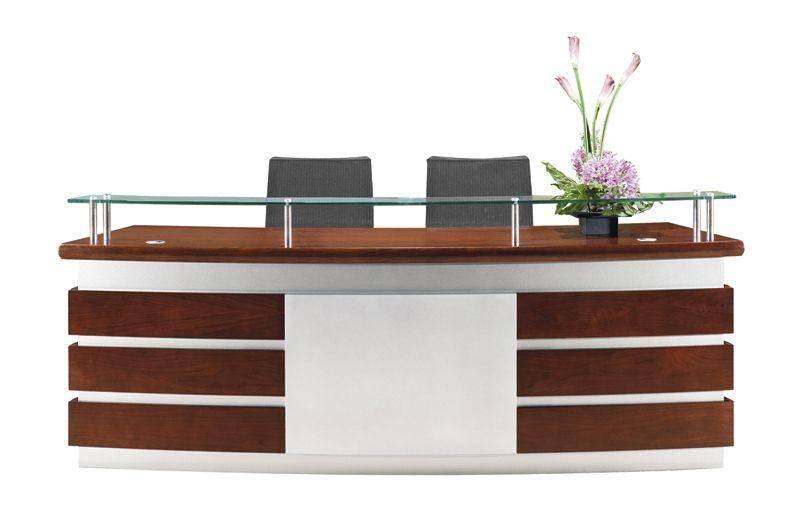 中小型企业如何选购办公家具-深圳板式家具