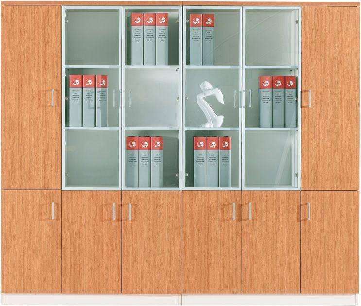 教你办公文件柜在办公室中的重要性都有哪些