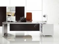 板式办公家具常用的基材选择