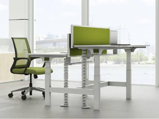 时尚桌组-sszz027