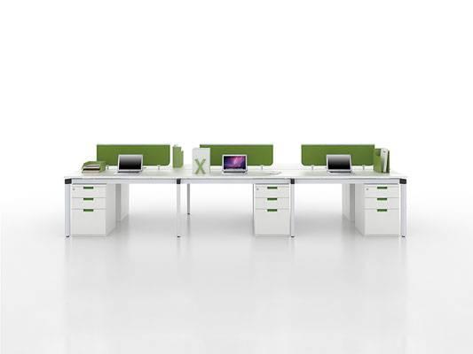 时尚桌组-sszz033