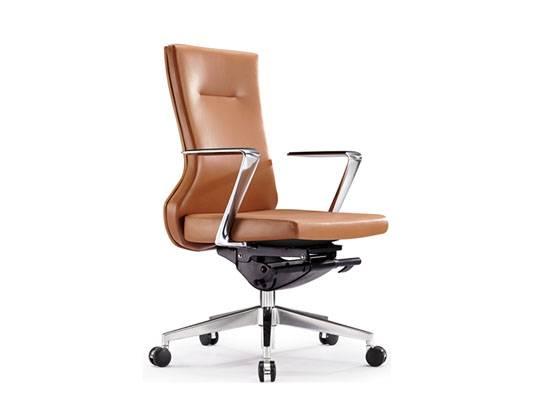 椅子-yz056