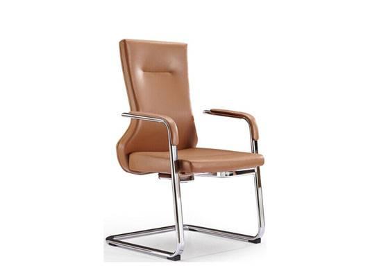 椅子-yz057