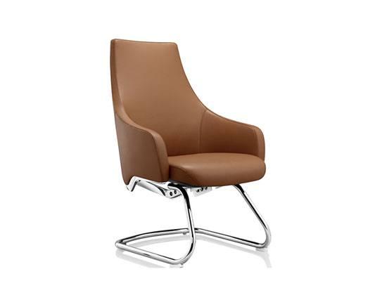 椅子-yz059