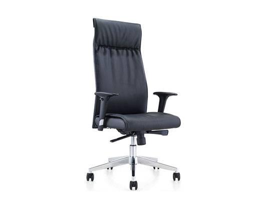 椅子-yz060