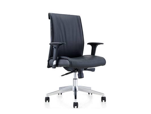 椅子-yz061