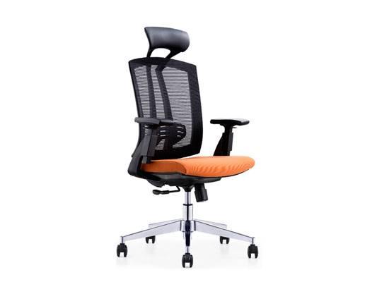 椅子-yz062