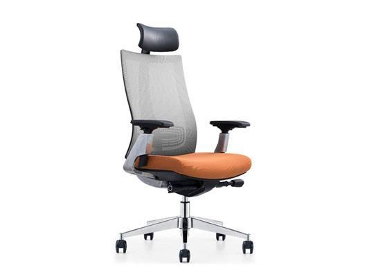 椅子-yz063