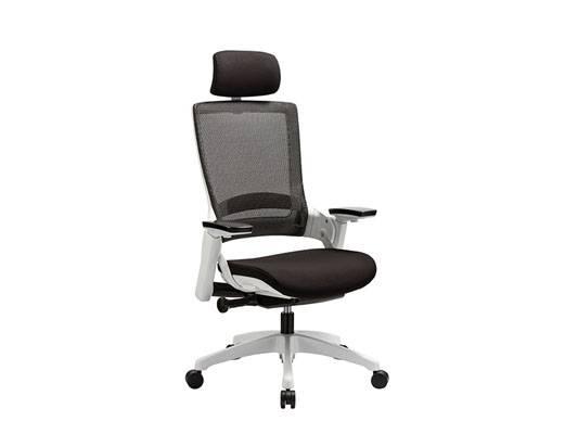 椅子-yz064