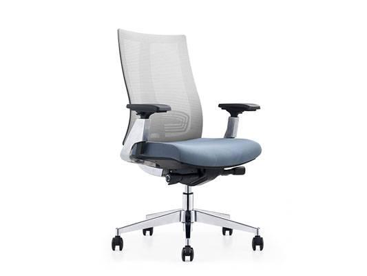 网布椅椅子-yz067
