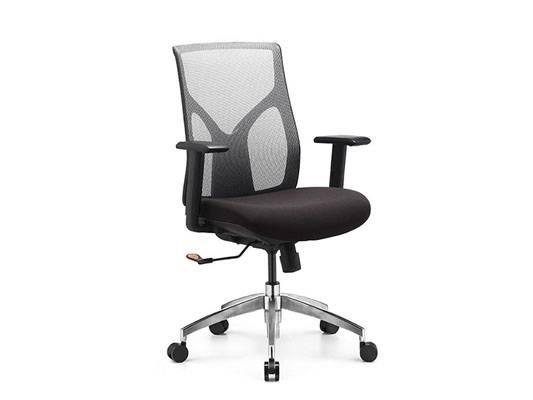 椅子-yz065