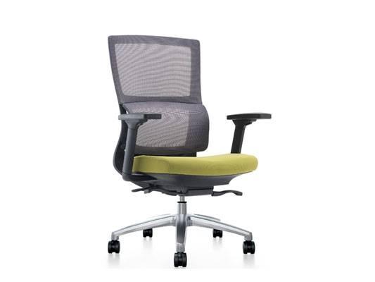 椅子-yz066
