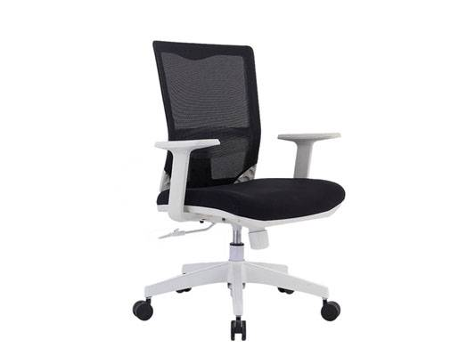 椅子-yz068