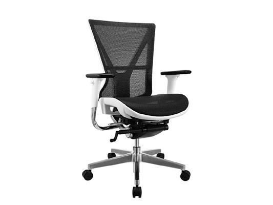 椅子-yz069