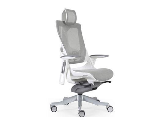 椅子-yz070