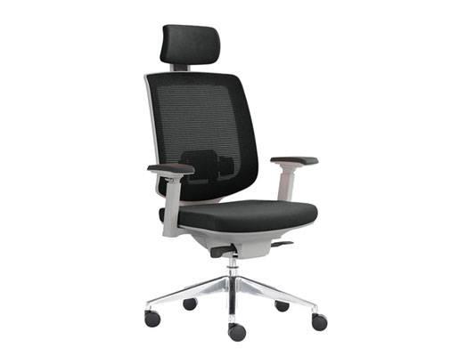 办公老板椅子-yz071