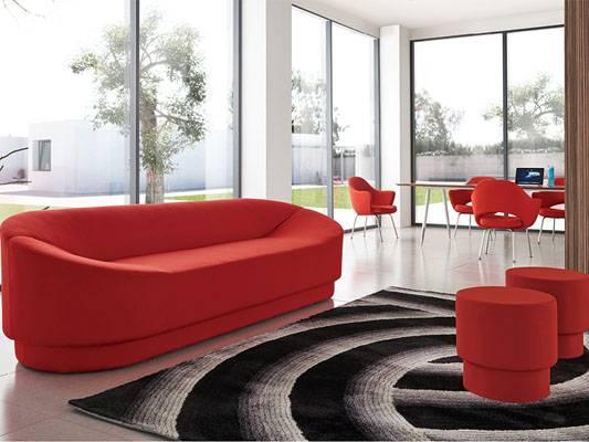 沙发-sf039