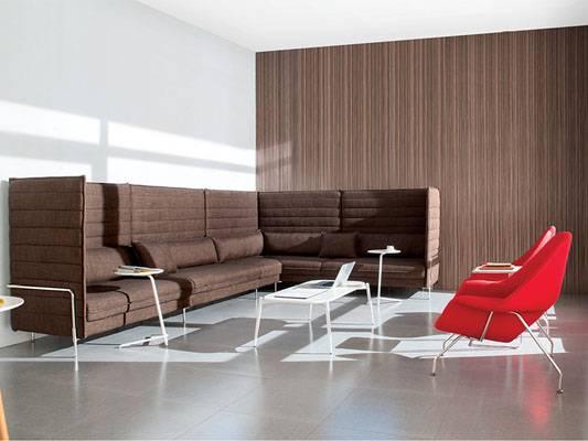 沙发-sf041