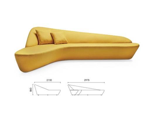 沙发-sf046