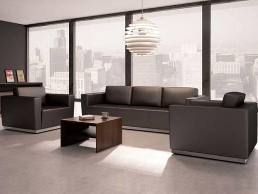 沙发-sf050
