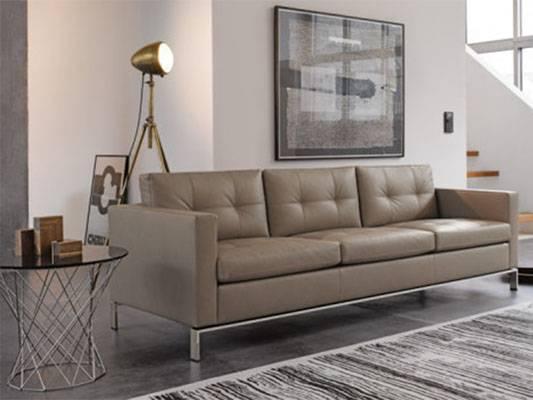 沙发-sf051