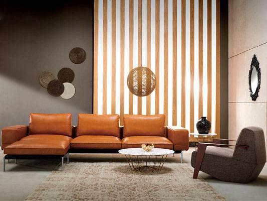 沙发-sf056