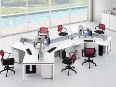简约办公家具,引领深圳办公家具市场