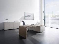 办公家具板材的种类有哪些呢?