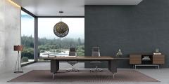 深圳办公家具的设计原理关键