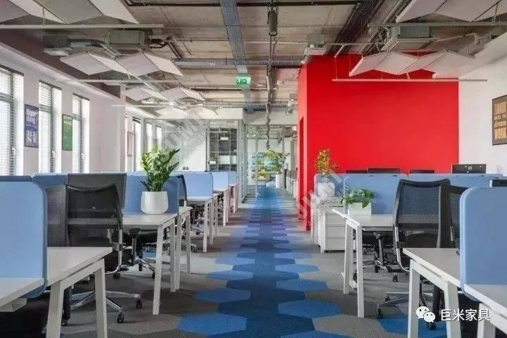 办公家具设计