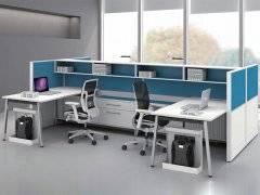 <b>使用办公桌屏风的好处都有哪些?</b>