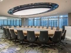 选购办公桌椅时,我们的选购标准是怎样的?