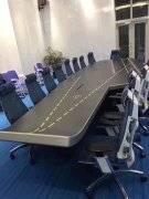 <b>深圳办公家具哪家好,巨米家具欢迎你</b>