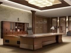 <b>巨米家具告诉你,怎么保养办公家具才自然美观!</b>