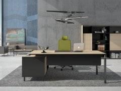 <b>巨米家具告诉你,选择板式办公家具该注意哪些</b>