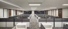 办公家具厂定制可以提供相应设计吗?