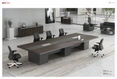 怎样采购办公家具,有哪些采购技巧需要掌握?
