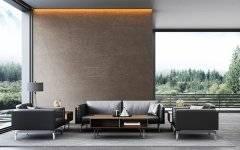 <b>深圳巨米家具盘点8种常规的办公家具材质</b>