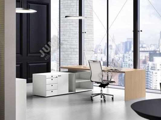 办公家具厂家教你办公家具质检方法