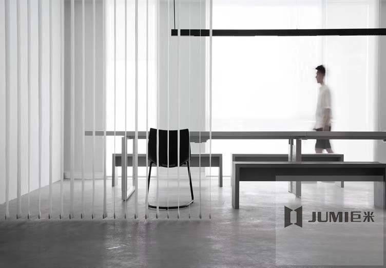 巨米家具,深圳办公室桌椅屏风家具定做公司
