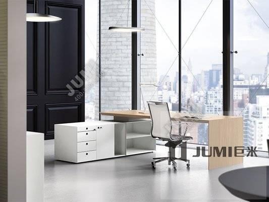 主管办公桌椅