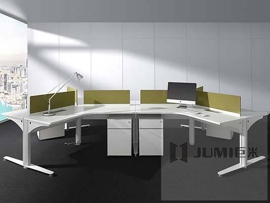 普通办公家具和高端办公家具有什么差异?