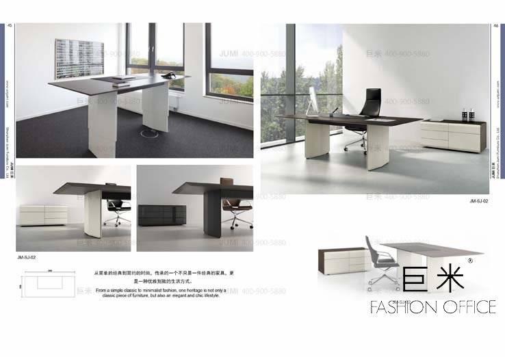 深圳办公家具:升降办公桌有什么好处?