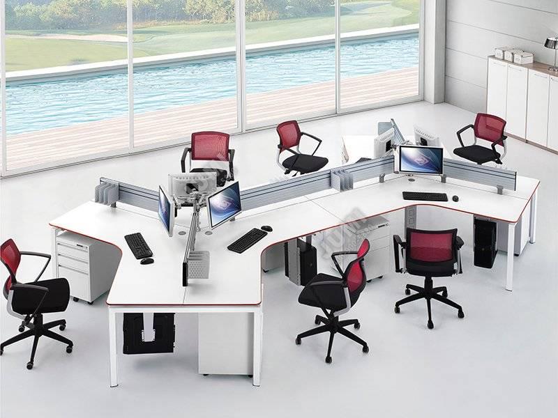 深圳巨米家具公司教你们祛除办公家具的异味!